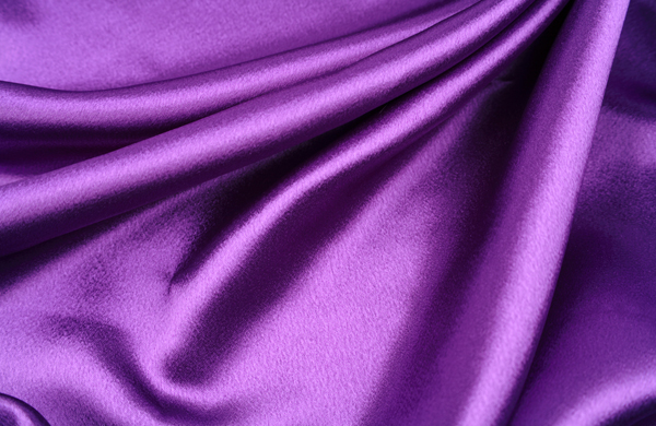 the colour violet cohesive thinking cohesive thinking